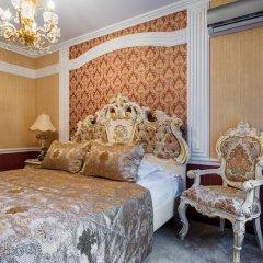 Гостиница Vintage Казахстан, Нур-Султан - 2 отзыва об отеле, цены и фото номеров - забронировать гостиницу Vintage онлайн комната для гостей фото 3