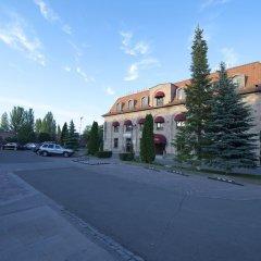 Отель Нанэ Армения, Гюмри - 1 отзыв об отеле, цены и фото номеров - забронировать отель Нанэ онлайн парковка
