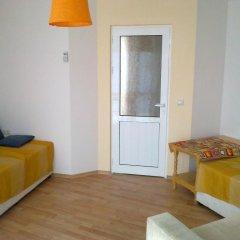 Отель Apartcomplex Perla Болгария, Солнечный берег - отзывы, цены и фото номеров - забронировать отель Apartcomplex Perla онлайн детские мероприятия