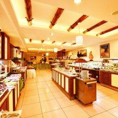 Отель Liberty Hotels Oludeniz питание фото 3