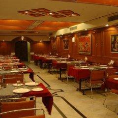 Hotel Kohinoor питание фото 2