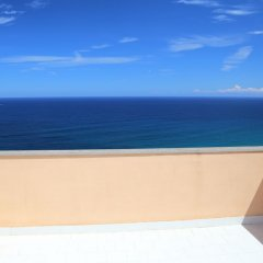 Hotel Residence La Baia Кастельсардо пляж фото 2