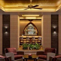 Отель Kenilworth Beach Resort & Spa Индия, Гоа - 1 отзыв об отеле, цены и фото номеров - забронировать отель Kenilworth Beach Resort & Spa онлайн питание фото 3