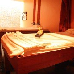 Отель The Lapa Hua Hin ванная фото 2