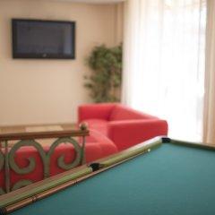 azuLine Hotel Mediterraneo детские мероприятия