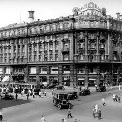 Гостиница Националь Москва в Москве - забронировать гостиницу Националь Москва, цены и фото номеров