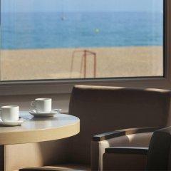 Отель Rocatel Испания, Канет-де-Мар - отзывы, цены и фото номеров - забронировать отель Rocatel онлайн удобства в номере