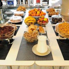 Отель Star Inn Porto питание фото 3