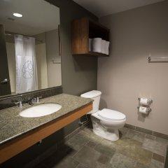 Отель Great Wolf Lodge Bloomington ванная