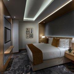 The S Hotel Al Barsha комната для гостей фото 5