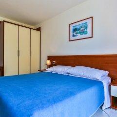 Отель Horizont Resort комната для гостей фото 12