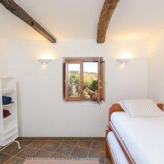 Отель Holiday Villa in Douro Valley комната для гостей фото 3