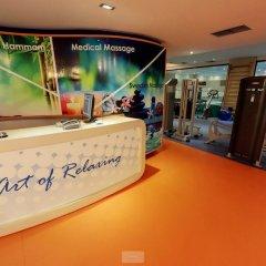 Отель Tirana International Hotel & Conference Centre Албания, Тирана - отзывы, цены и фото номеров - забронировать отель Tirana International Hotel & Conference Centre онлайн городской автобус