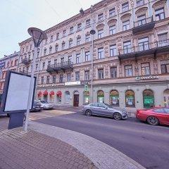 Гостиница Реверанс в Санкт-Петербурге отзывы, цены и фото номеров - забронировать гостиницу Реверанс онлайн Санкт-Петербург