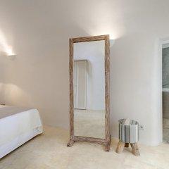 Mystique, a Luxury Collection Hotel, Santorini комната для гостей фото 2