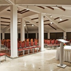 Отель Crystal Flora Beach Resort – All Inclusive фото 4
