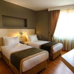 Troya Турция, Стамбул - отзывы, цены и фото номеров - забронировать отель Troya онлайн фото 2