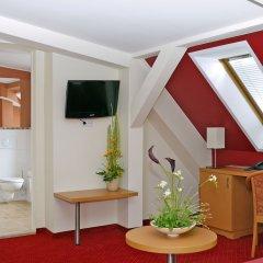 Отель Air in Berlin Германия, Берлин - 2 отзыва об отеле, цены и фото номеров - забронировать отель Air in Berlin онлайн удобства в номере
