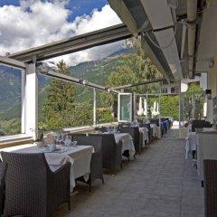 Hotel Tirolerhof Тироло помещение для мероприятий