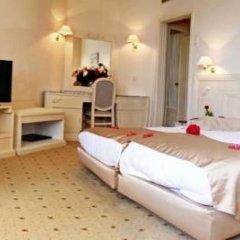 Отель Orient Palace Сусс комната для гостей фото 4