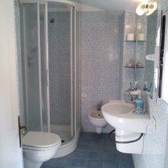 Отель Appartamento Duomo ванная