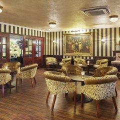 Гостиница Русотель в Москве - забронировать гостиницу Русотель, цены и фото номеров Москва интерьер отеля