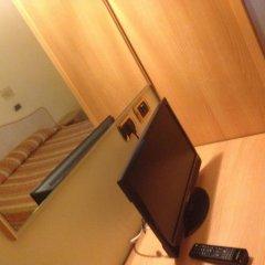 Hotel Elisir удобства в номере