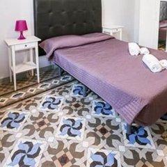 Отель Hostal Balmes Centro