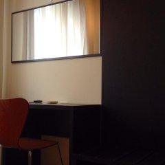 Отель Guidi удобства в номере фото 2