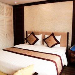 Апартаменты Maxshare Hotels & Serviced Apartments комната для гостей фото 4