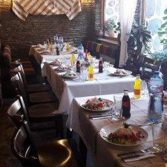 Отель Veziova House Банско помещение для мероприятий фото 2