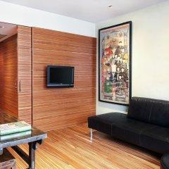 Отель Gran Derby Suites Испания, Барселона - отзывы, цены и фото номеров - забронировать отель Gran Derby Suites онлайн фото 4