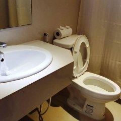 Отель Chaweng Resort ванная