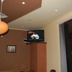 Отель Vitosha Болгария, Трявна - отзывы, цены и фото номеров - забронировать отель Vitosha онлайн интерьер отеля