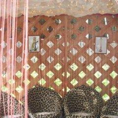 Гостиница Тиман-Хаус фото 12