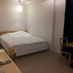 Ulsan Hotel комната для гостей фото 3