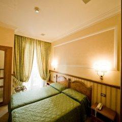 Отель Donatello Италия, Рим - 1 отзыв об отеле, цены и фото номеров - забронировать отель Donatello онлайн детские мероприятия фото 2