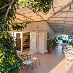 Hotel Corinna Римини фото 2