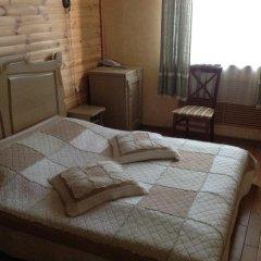 Гостиница Башня в Брянске 1 отзыв об отеле, цены и фото номеров - забронировать гостиницу Башня онлайн Брянск удобства в номере