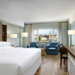 Отель Sheraton Stockholm Hotel Швеция, Стокгольм - 2 отзыва об отеле, цены и фото номеров - забронировать отель Sheraton Stockholm Hotel онлайн комната для гостей