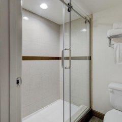 Отель Aruba Hotel and Spa США, Лас-Вегас - отзывы, цены и фото номеров - забронировать отель Aruba Hotel and Spa онлайн ванная фото 2