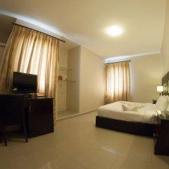 Отель La Maison Иордания, Вади-Муса - отзывы, цены и фото номеров - забронировать отель La Maison онлайн удобства в номере