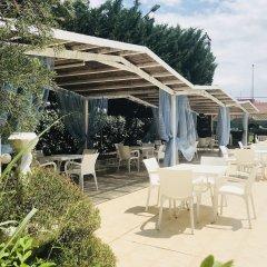 Отель Skampa Голем питание фото 3