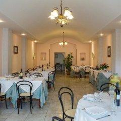 Hotel Ramapendula Альберобелло помещение для мероприятий фото 2