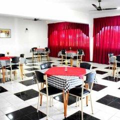 Yoho New Boa Vista Hotel