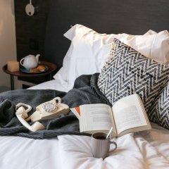 Отель So'Co by HappyCulture Франция, Ницца - 13 отзывов об отеле, цены и фото номеров - забронировать отель So'Co by HappyCulture онлайн фото 3