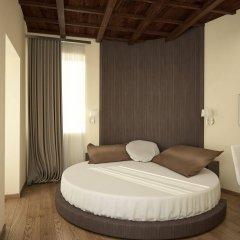 Отель Arenula Suites комната для гостей фото 2