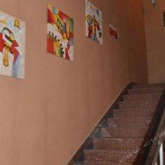 Dazu Zekai Business Hotel интерьер отеля фото 2