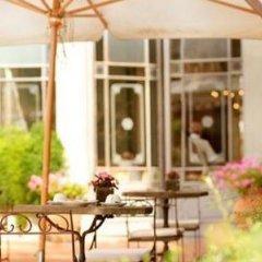 Hotel Orto de Medici фото 7