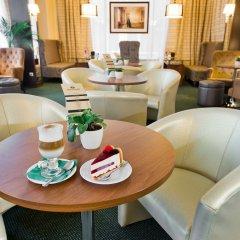 Гостиница Малахит интерьер отеля